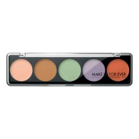 Make Up For Ever - Camouflage Corrector - N 5