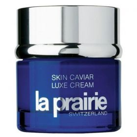 Skin Caviar Luxe Cream  - 50ml