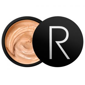 Rodial Airbrush Makeup Foundation - N  01