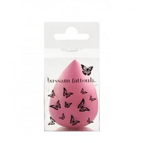 Bassam Fattouh Beauty Blender Sponge