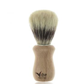 Vibe Professional Shaving Brush - BL0200