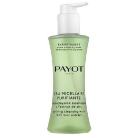 Payot Purifying Cleansing Water