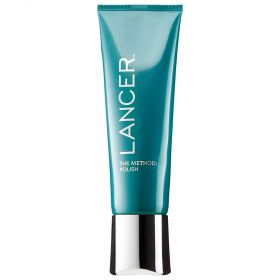 Lancer The Method: Body Polish Exfoliator