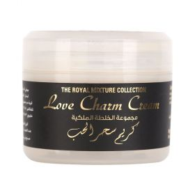 Khan Al Saboon - Love Charm Cream - 150g