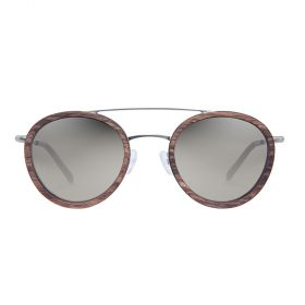kerbholz berthold walnut doublebridge Sunglasses