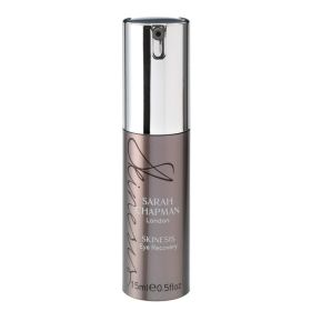 Sarah Chapman Eye Recovery Eye Cream - 15ml