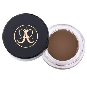 Anastasia Dipbrow Pomade Eyebrow - Medium Brown