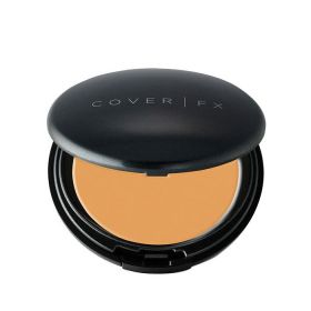 Total Cover Cream - G+50 10g By Cover FX