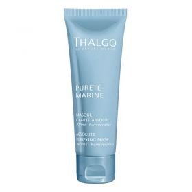 Thalgo Purete Marine Absolute Purifying Mask - 40ml