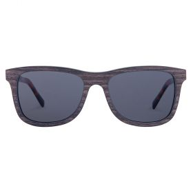 kerbholz justus blackwood Sunglasses