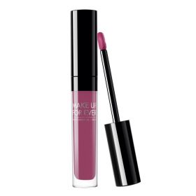 Make Up For Ever - Batom L?quido Artist Liquid Matte Lip Stick - N205