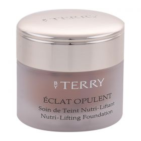 By Terry Eclat Foundation - N 1 - Natural Radiance
