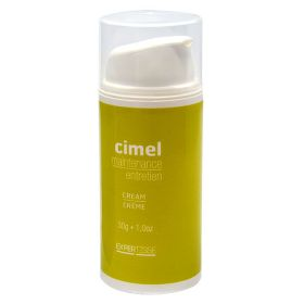Cimel - Topical Face Cream - 30 g