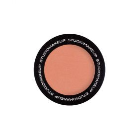 Studio Makeup - Soft Blend Blush - Sunrise.