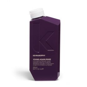 Kevin Murphy Young Again.Rinse Conditioner 250ml - KMU216