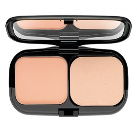 Misslyn Compact Powder Foundation - N 225