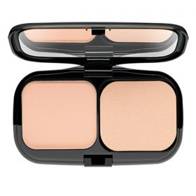 Misslyn Compact Powder Foundation - N 105