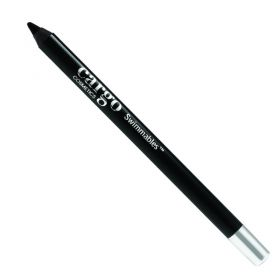 Cargo Swimmables Eye Pencil, Black Sea