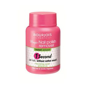 1 Second Magic Nail Polish Remover - 75 ml