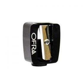 Ofra Pencil Sharpener