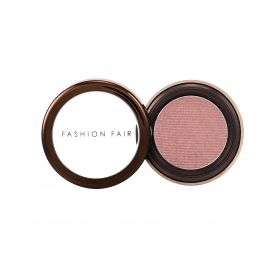 Fashion Fair Eyeshadow - Tahiti