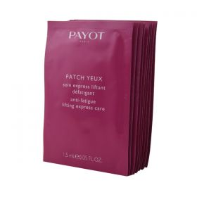 Payot Perform Lift Patch Yeux Cream