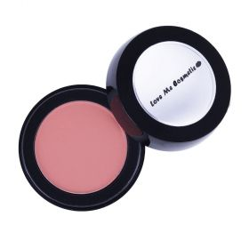 Love Me Cosmetic Blusher - Ease