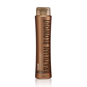 Brazilian Blowout Volume Conditioner 350 ml - 11R16
