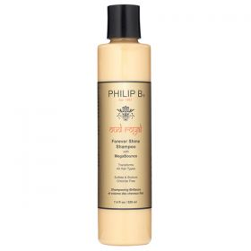 Philip B Oud Royal Forever Shine Shampoo - 220ml