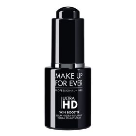 Make Up For Ever - Ultra HD Skin Booster Serum - 12ML