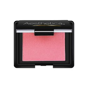 Aesthetica -  Blush Compact - Climax
