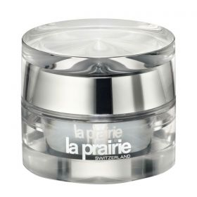 Cellular Eye Cream Platinum Rare - 20ml