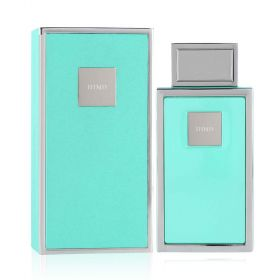 Elite Collection - Hind Eau De Parfum - 80ml