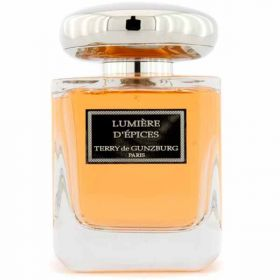 By Terry Lumiere Depices Eau De Perfum 100 ml - Women