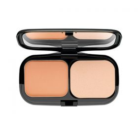 Misslyn Compact Powder Foundation - N 540
