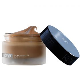 Korff Sublimelift Creamy Foundation - N 05 - Cafe