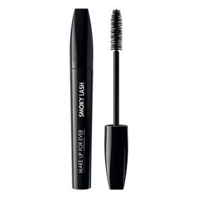 Smoky Lashes Extra Black Mascara - 7Ml