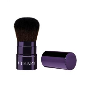 By Terry - Pinceau expert Kabuki Pinceaux  -  Brush