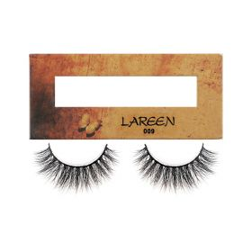Lareen Lashes - N - 009