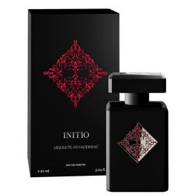 Initio - Absolute Aphrodisiac EDP - 90 ml