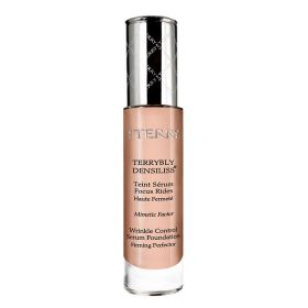 By Terry Terrybly Densiliss Wrinkle Control Serum Foundation - N 1 - Fresh Fair