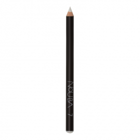 Nouba Eye Pencil - N 07