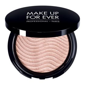 Make Up For Ever - PRO Light Fusion - 01