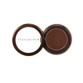 Fashion Fair Eyeshadow - Cocoa