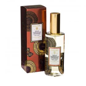 Voluspa Goji & Tarocco Orange Room and Body Mist