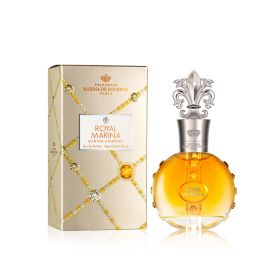 Marina de Bourbon Royal Marina Diamond Edp Spray 50ml for Women