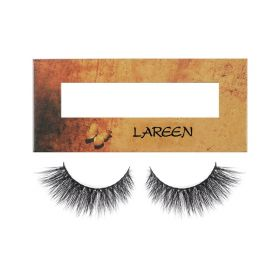 Lareen Lashes - N - 007