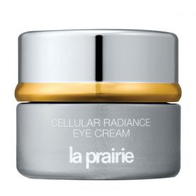 Cellular Radiance Eye Cream - 15ml