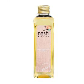 Nashi Argan Home Fragrance Refill 200ml - NS00851