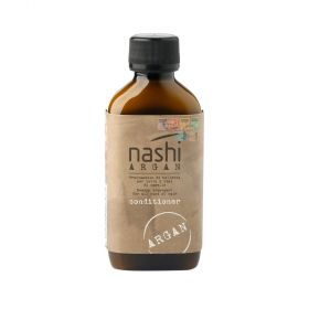 Nashi Argan Conditioner 200Ml (Ns00648)